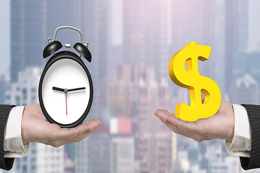 Tiết kiệm thời gian và chi phí khi sử dụng phần mềm quản lý Moss Clinic