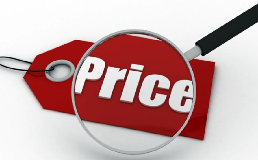 Giá thành của phần mềm quản lý bệnh viện