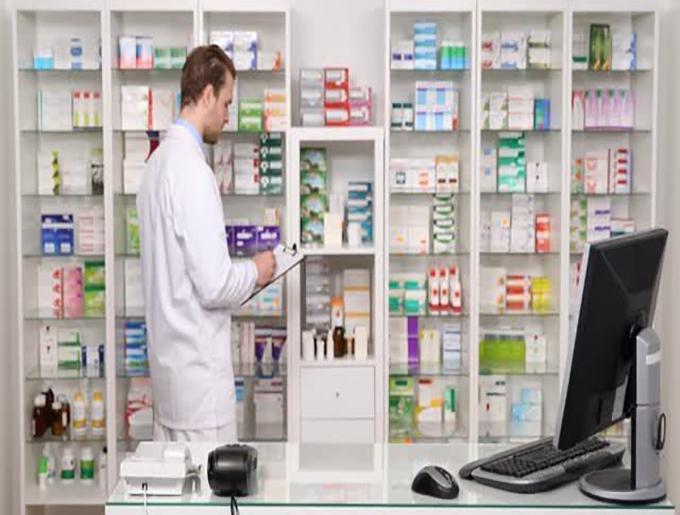 Những khó khăn gặp phải khi lựa chọn phần mềm quản lý nhà thuốc