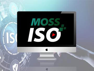 Phần mềm cấp chứng chỉ ISO