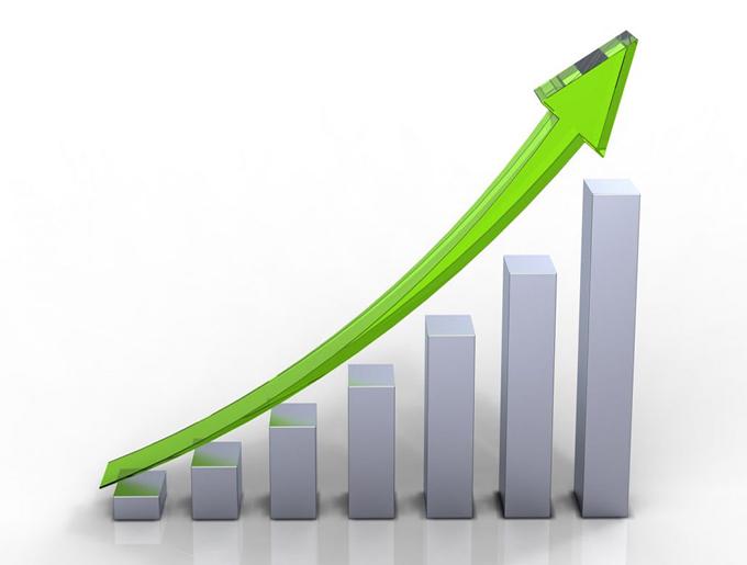 Tăng doanh số khi sử dụng phần mềm quản lý phòng khám trên thiết bị di động