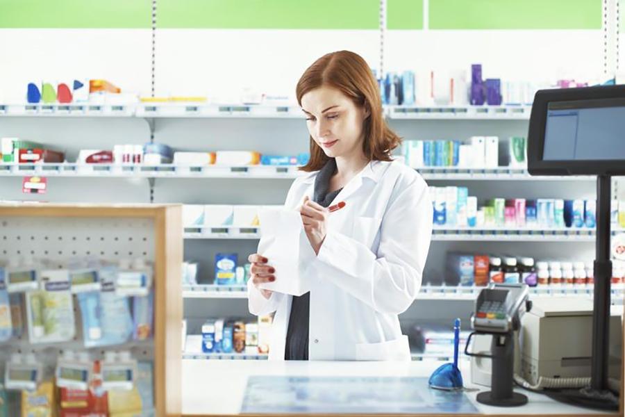 Mở quầy thuốc ở xã cần những giấy tờ gì?