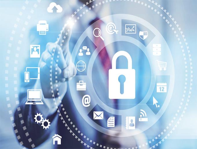 Phần mềm phải có độ bảo mật thông tin, an toàn dữ liệu