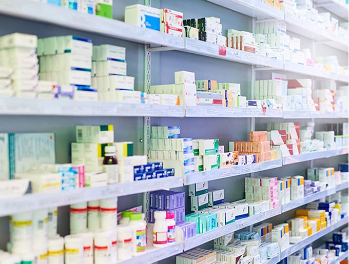 Nên lựa chọn phần mềm quản lý nhà thuốc khi kho dược ngày càng nhiều