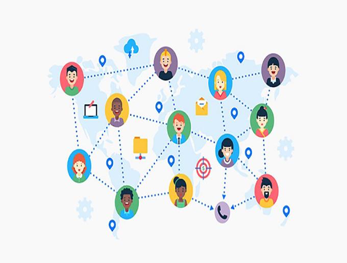 Nắm bắt thông tin của khách hàng với phần mềm quản lý phòng khám